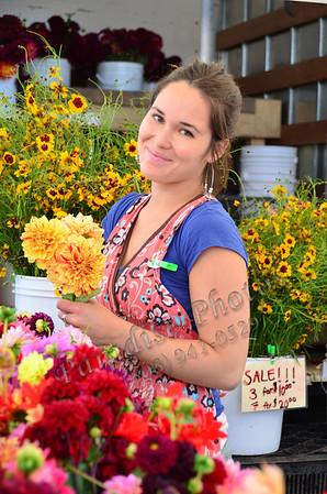 Flower girl Ft Mason 100211 234