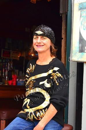 Shari Hart  The Saloon SFran 1011 834