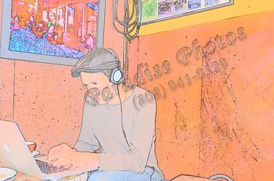 Customer_Cafe Trieste SF 896