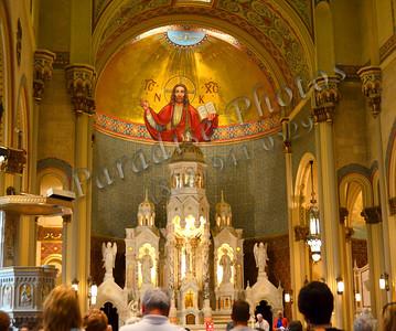 St Peter Paul SF 1011 956