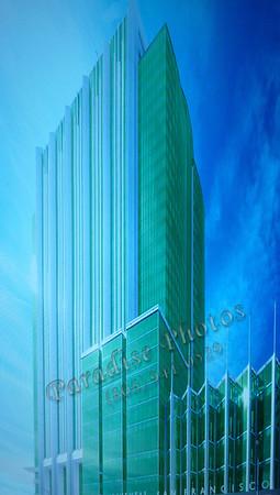 Building SanFran render 1011 665