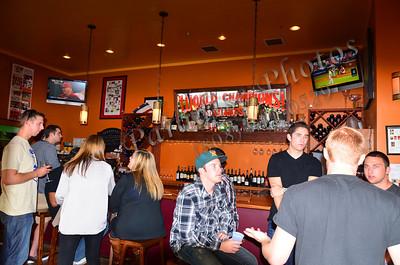 youth in bar  SanF 1011 825