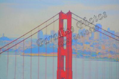 Golden Gate Bridge 1011 620eff
