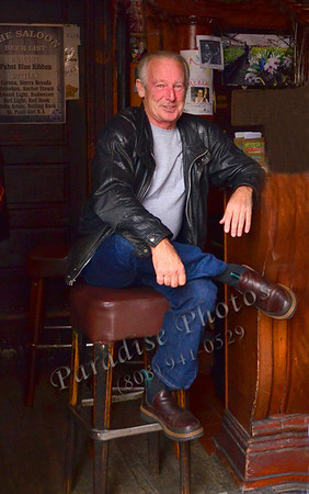 Rick   The Saloon SF 1011  826