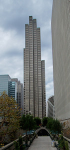 San_Fran_Office_4229
