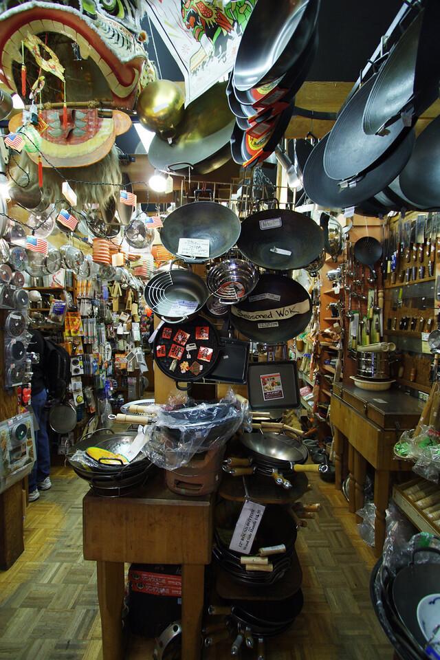 Shop1_4474