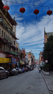 ChinaTown_4476