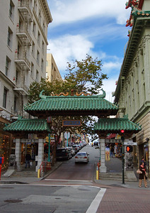 ChinaTown_4487