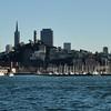 San Francisco '16 -  410