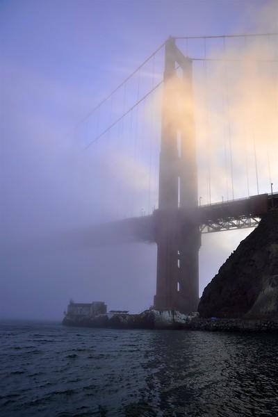 San Francisco '16 -  497