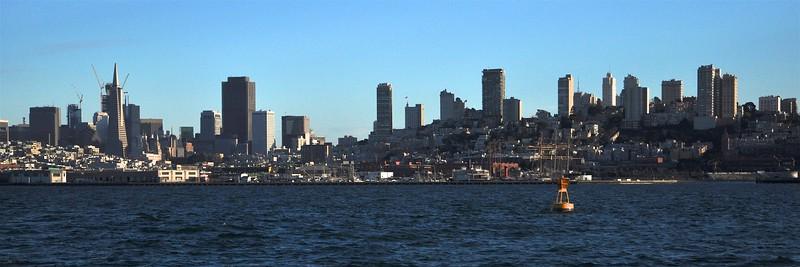 San Francisco '16 -  466