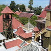 Winchester House 03