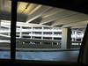 Leaving SFO, 09/21/2011