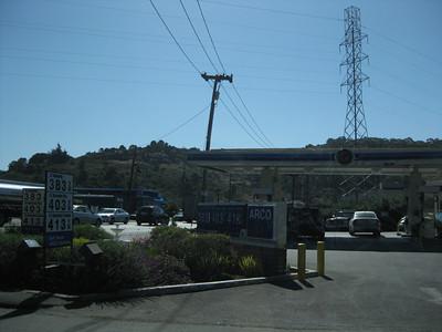 2011/09/22-2 - Mill Valley