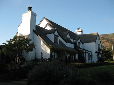 2011/09/22-6 - Pelican Inn