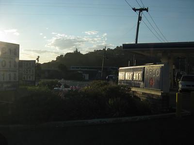 2011/09/23-1 - Morning in SF
