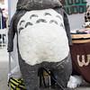 Totoro!!!!