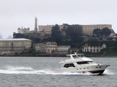 Alcatraz Island 03