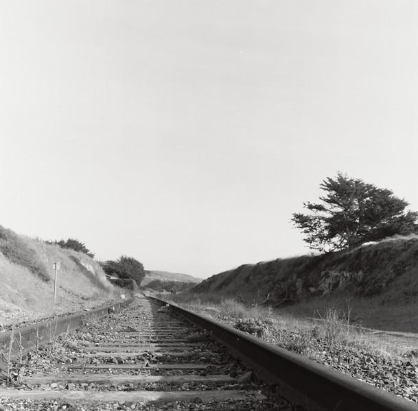 Kodak Tri-X, Hasselblad 500c/m