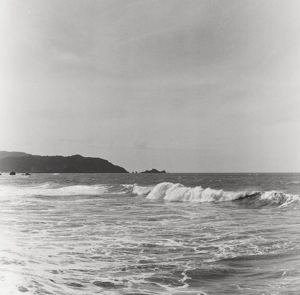 Kodak Tri-X, Hasselblad 500c/m.