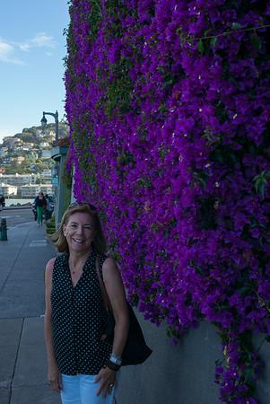 20140726-San_Francisco-JPML0062