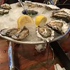 Hog Island  Oyster @ Ferry Building