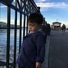 Ferry Building (San Francisco)