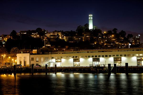 San Francisco, 3/22/2014
