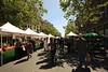 Friday Farmer's Market