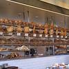 Boudin Bakery, Fisherman's Wharf, Pier 39