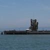 Fisherman's Wharf, Pier 39
