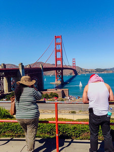 San Francisco, CA, USA,