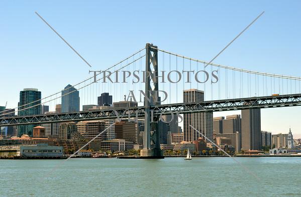 Bridges and Piers