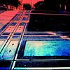 """""""Trolley Tracks"""""""