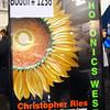 SPIE Exhibition (Christopher Ries)