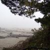 Big River Beach