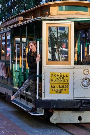 San Francisco   May 21, 2016 - Saturday -Mission District   Credit- Robert Altman