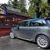 Alice's Restaurant - Skyline Blvd (Hwy 35), Woodside