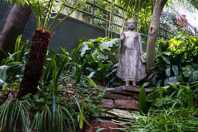 Haven Garden