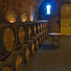 Coppola Wine Cellar