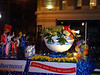 Chinese New Year Parade in San Francisco, 2004