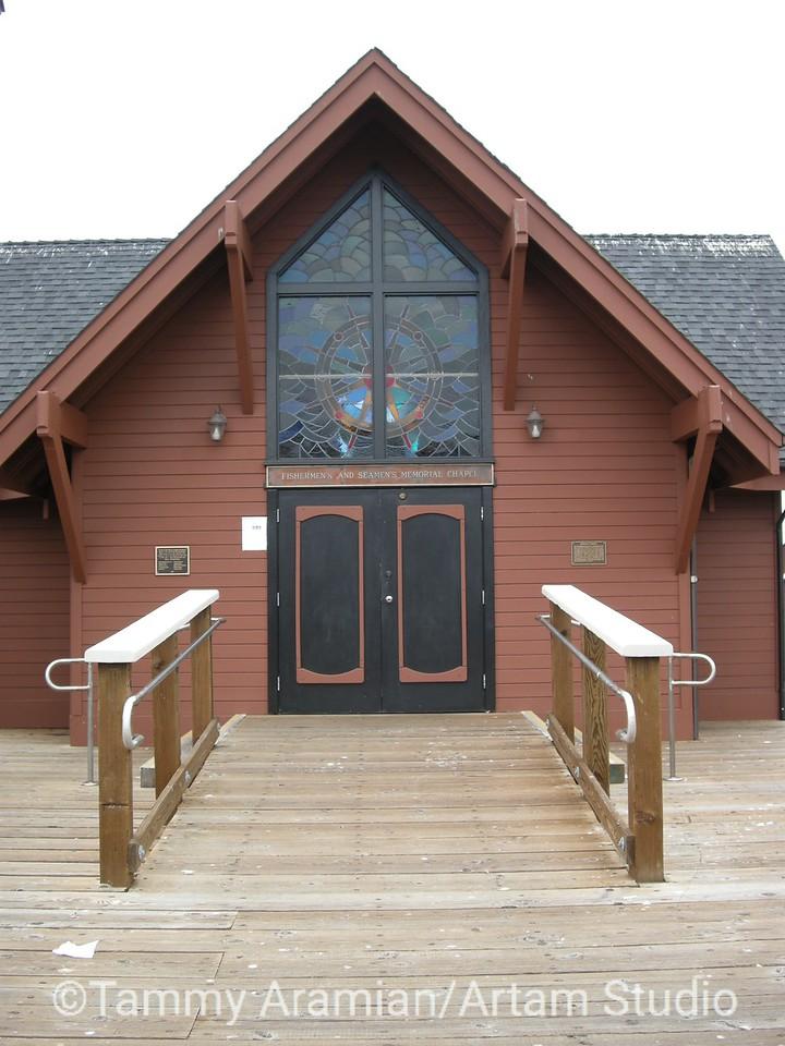 DSCN_0434 seamens chapel