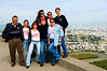 """San Francisco: Taken with the amazing group of ladies' Harley Riders from San Diego.   <a href=""""http://www.sdharleyriders.com"""">http://www.sdharleyriders.com</a>"""