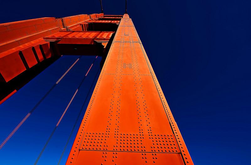 434_San Francisco_L0066-Edit