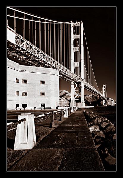 14_San Francisco_L0066-T