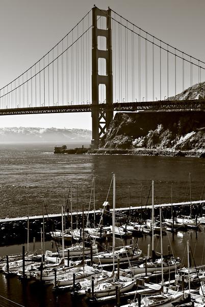 312_San Francisco_L0066-Edit