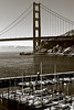 312_San Francisco_L0066-Edit