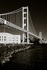25_San Francisco_L0066-Edit
