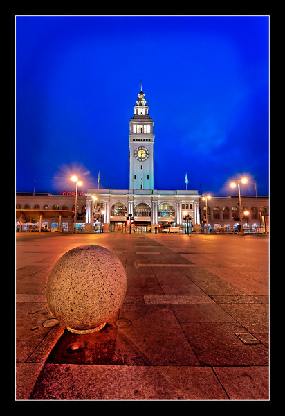 1020_San Francisco_L0066-4_-3_-2__t-Edit