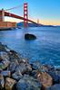 337_San Francisco_L0066And5